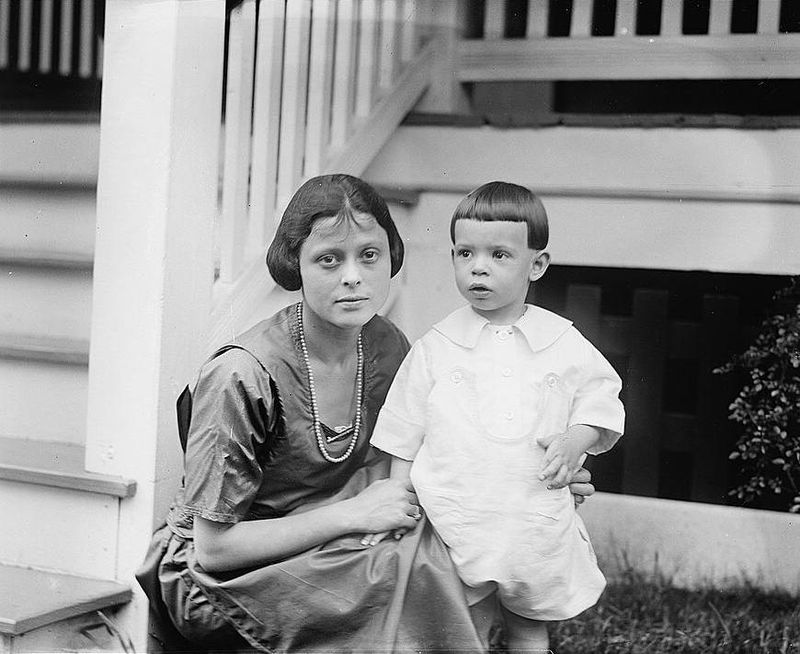 1921 d