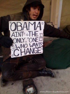 Obamaguy