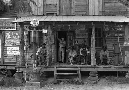 Gordonton North Carolina dorothea Lange 1939