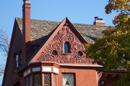 House November 2010