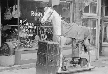 Rothstein, Arthur peoria IL 1938