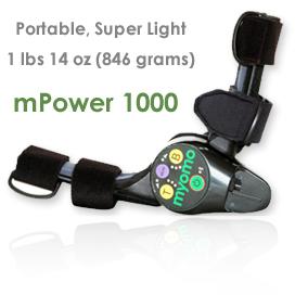 MPower-1000