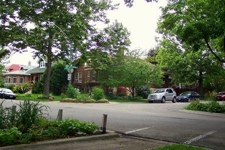 House rogers park 11