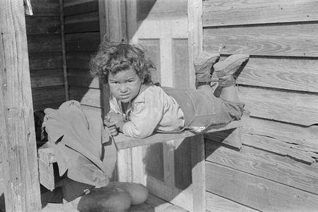 Vintage photos 1938 (2)