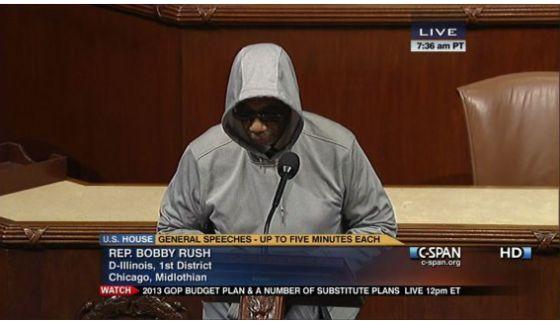 Rush-hoodie