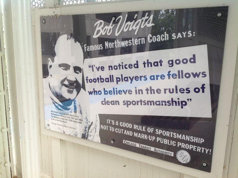 Bob Voigts