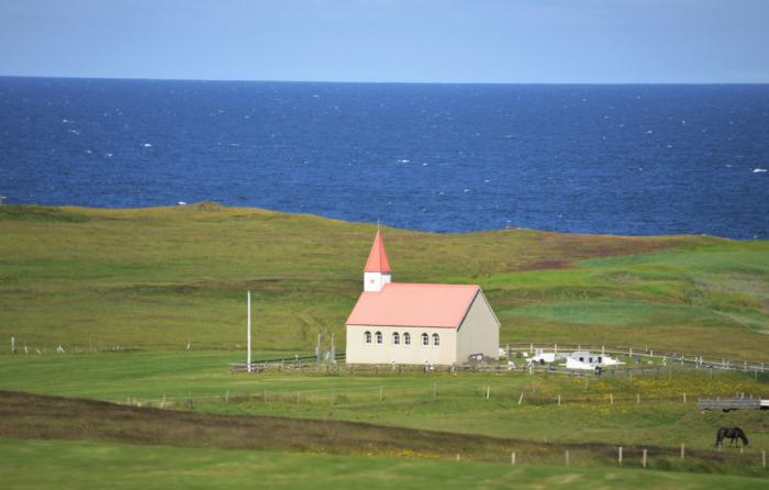 E Aug 2016 Iceland