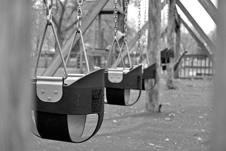 Saturday AM Swing