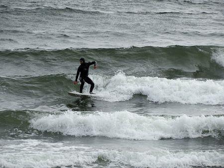 Surfing march2015