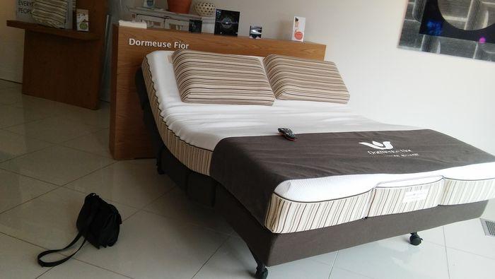 Best bed