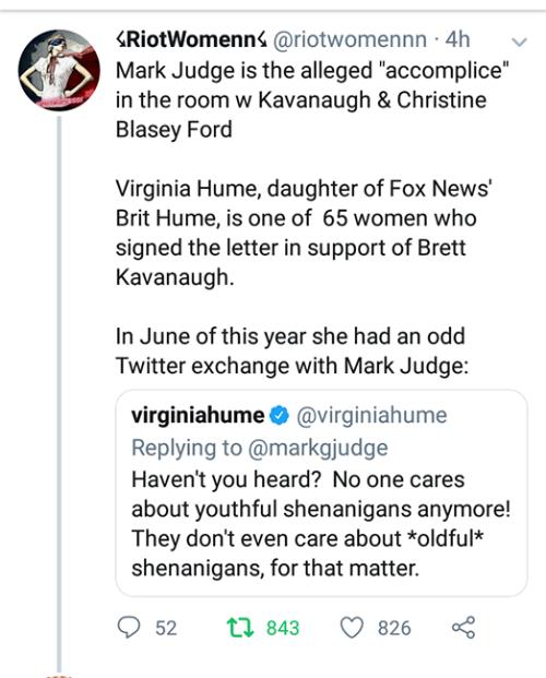 Virginia Hume