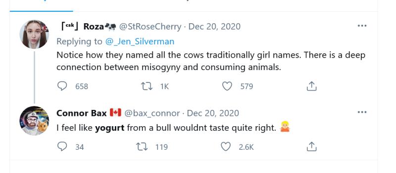 Screenshot_2021-05-01 (1) yogurt from bax_connor - Twitter Search Twitter