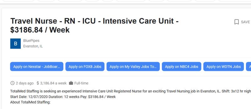 Screenshot_2020-11-30 contract nursing