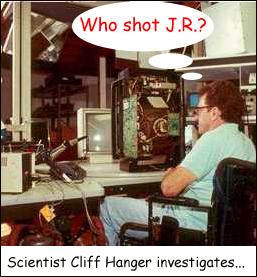Dr_cliff_hanger_investigates