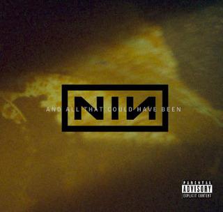 Nine_inch_nails_3