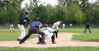 Baseball_in_france