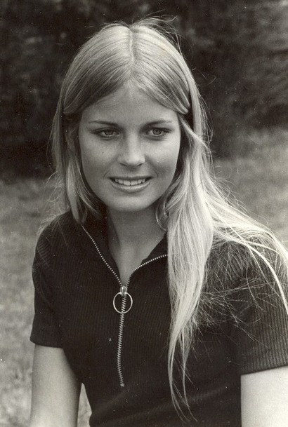 Bo_derek_red
