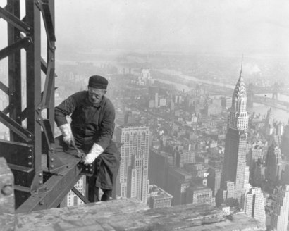 Empire_state_building_1930_lewis__2