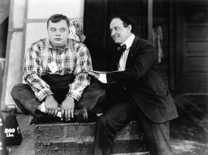 Fatty_arbuckle_red