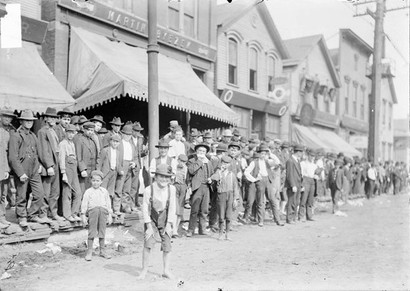 1904_stockyards_strike