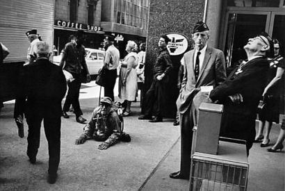 American_legion_event_dallas_1964