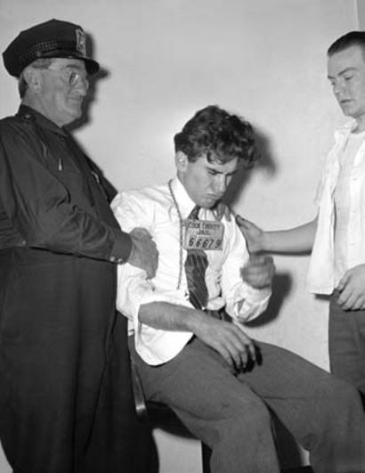 William_heirens_1946_accused_in_kil