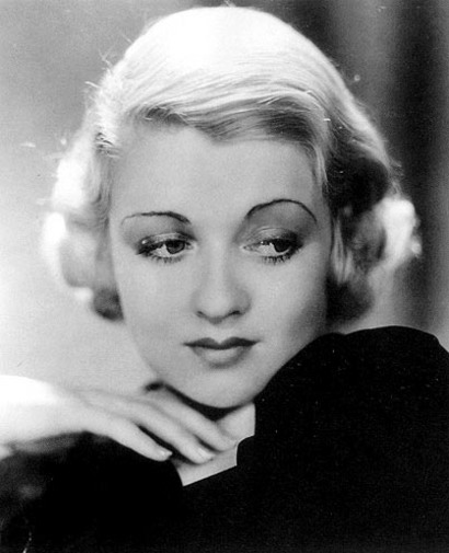 Image result for constance bennett and joe kennedy