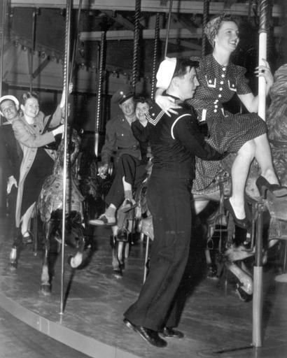 New_york_1942