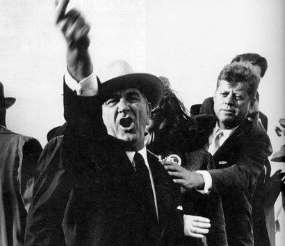 Lbj_and_kennedy