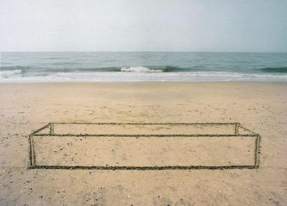 Beach_box_reduced_2