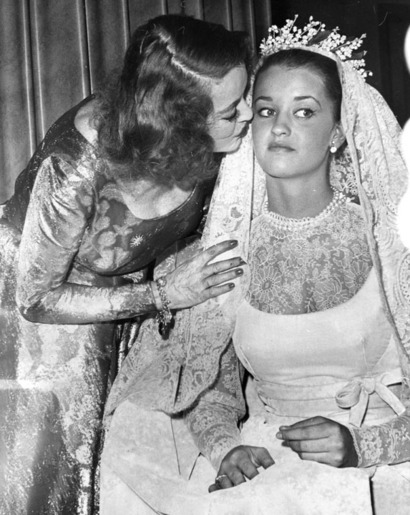 Bette_davis_and_daughter_bd_hyman