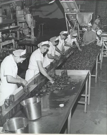 Pickle_workers_2