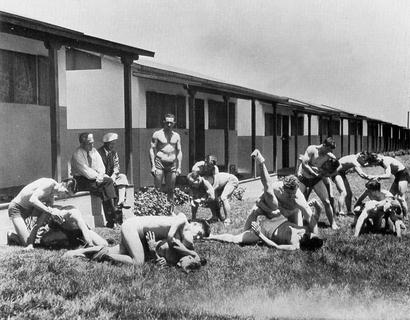 Wrestlers_1932_olympics_los_angeles