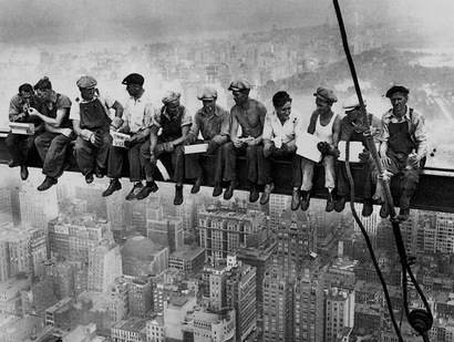 lewis_hine_phot_nyc_empire_state__2.jpg