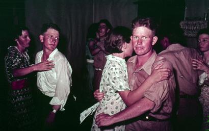 Mcintosh_county_dance_1939_photo_by