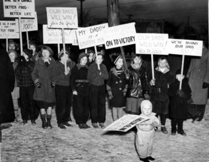 Flint_michigan_1937