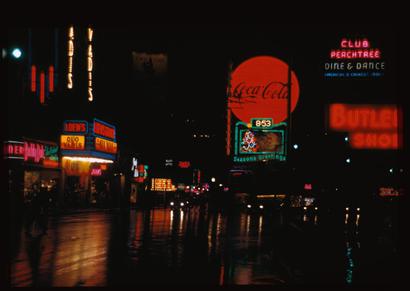 Atlanta_1951