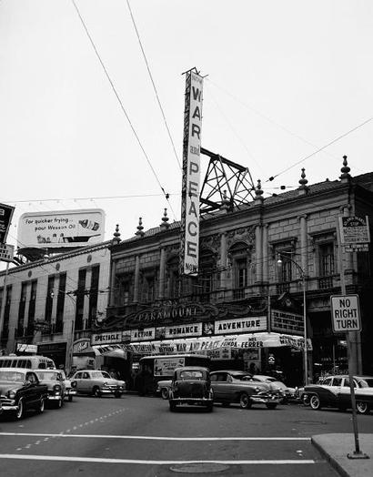 1956_atlanta