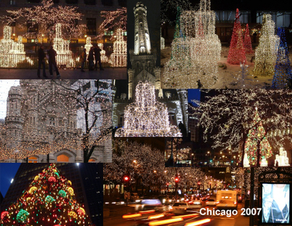 Christmas_chicago