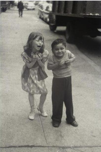 diane_arbus_nyc_1960