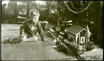Christmas1935_a