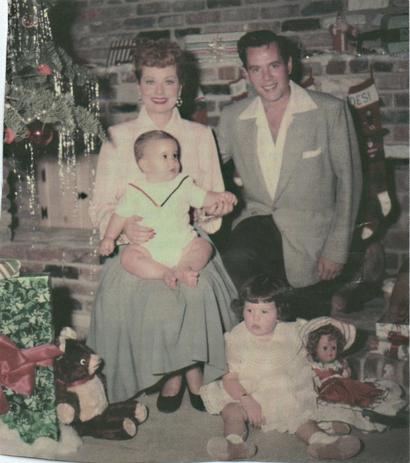 Christmas_1953_2