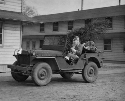 Camp_lee_virginia_december_1941