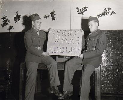 December_1942_tidworth_england