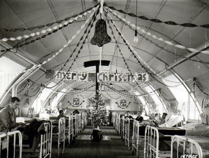 Military_hospital_in_iceland_dec_19