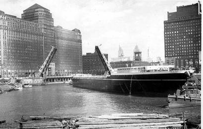 Chicago_1951_2