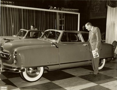 1952_rambler_showroom