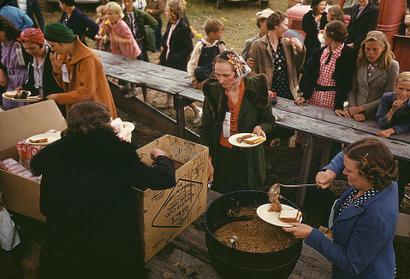 Pie_town_new_mexico_fair_1940