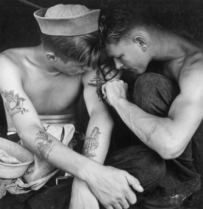 American_sailors_1944