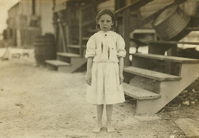 8_year_old_annie_from_baltimore_is_